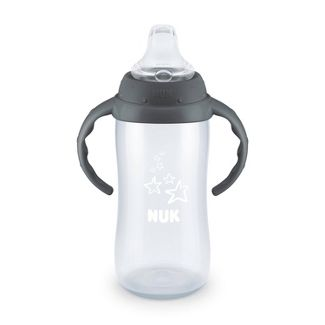 nuk sippy cup